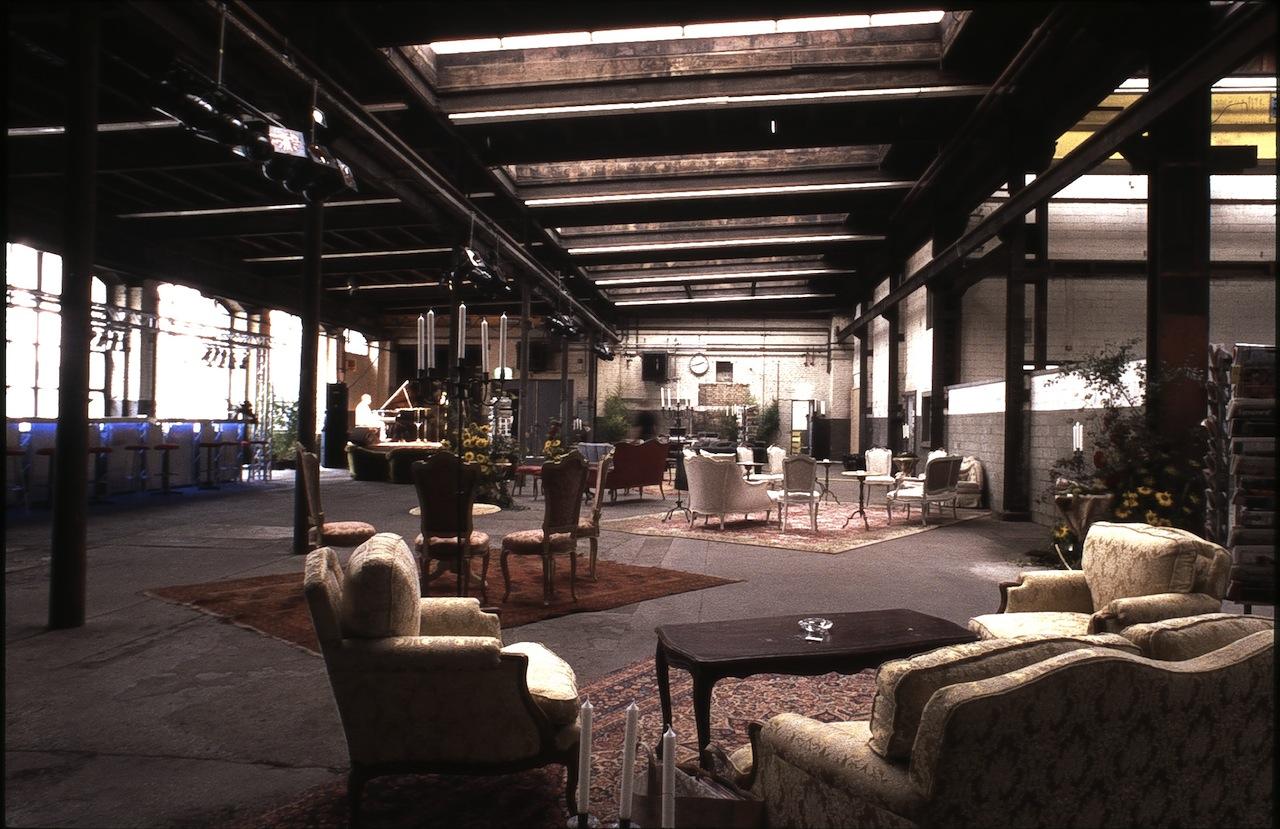 prix courage 1997 2012. Black Bedroom Furniture Sets. Home Design Ideas