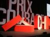 Prix Courage 2006 im Puls 5