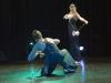 Perlen, Freaks & Special Guests 2007