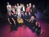 Perlen, Freaks & Special Guests 2009